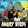 Imagem Angry Birds para Android – Coletânea completa