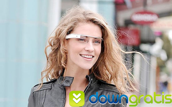 googleglasses