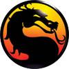 Imagem Mortal Kombat Konquest – Jogo de Luta