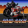 Imagem Road Rash Revolutions – Jogo de Corrida