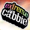 Extreme Cabbie – Jogo de Carro