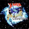 Imagem X-men vs Street Fighter: Galaxy Clash – Jogo de Ação