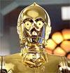 Conheça o robô que aprendeu palavras com uma professora humana