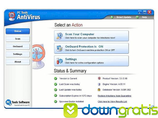 pc-tools-antivirus-free
