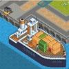 Cargo Shipment – Jogo de Estratégia