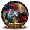 Star Wars The Old Republic gratuito até o level 50