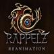 Rappelz Epic 6 – MMORPG Grátis