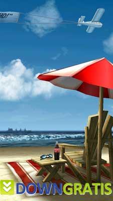 My-Beach-Live