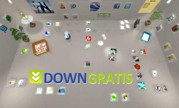 realdesktop