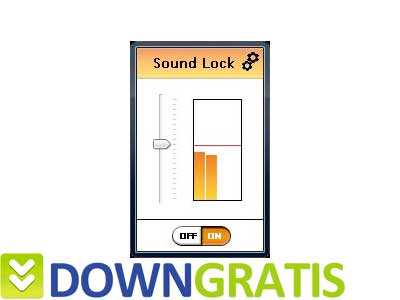 soundlock