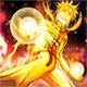 Free Manga Downloader – Leia e baixe mangás de diversos sites