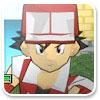 poke-icon