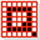 Q-Dir Portable – Organizador de arquivos e pastas para Windows
