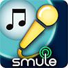 Sing! Karaoke – Cante suas músicas neste karaoke para Android
