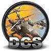 dcs-icon