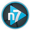 n7-icon