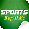sports-icon