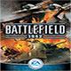 Battlefield 1942 – Jogo de Tiro