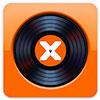 musicmach-icon