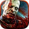 Dead Effect – Jogo de ação para Android
