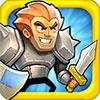 Hero Academy – Jogo de ação para Android