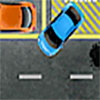 Parking Lot 2 – Jogo online