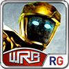 Real Steel World Robot Boxing – Jogo de Robôs para Android