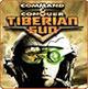 Command & Conquer Tiberian Sun – Jogo de estratégia em tempo real