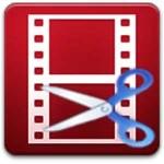 Shotcut editor de vídeos