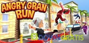 Angry-Gran-Run---Running-Game