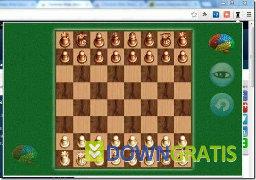 Chess-the-board-game_thumb
