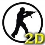 Counter-Strike-2D