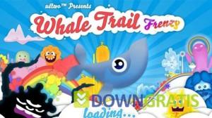 Whale-Trail-Frenzy