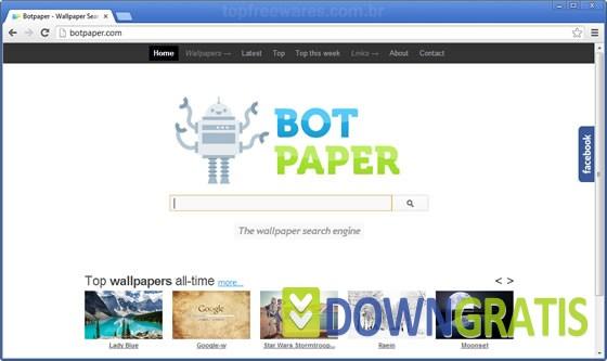 botpaper