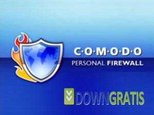 Comodo-Firewall-1