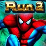 Spiderman-Zombie-Run-2