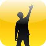 aplicativos-taxi-smartphone-android