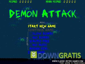 demon_attack_remake_01