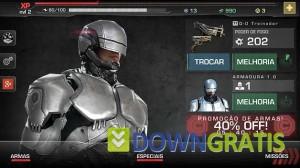 jogo-robocop-android