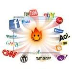Hola! – Programa para acessar sites bloqueados