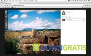 Photon--Facebook-Photo-Editor