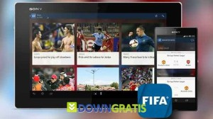 FIFA-App-Oficial