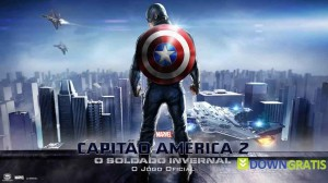 capitao-america-2