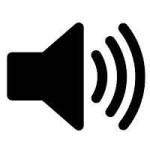 editor-de-audio-online