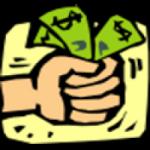 imagen-controle-financeiro-0thumb