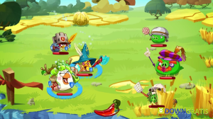 868ca258-smush-angry+birds+epic+2