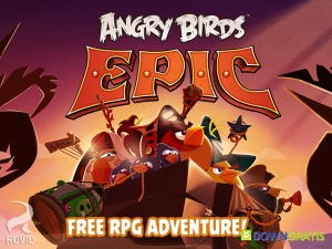 868ca258-smush-angry+birds+epic
