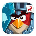Angry-Birds-Epic-review-Rovios-take-on-a-turn-based-RPG