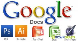 admin-google-docs-viewer