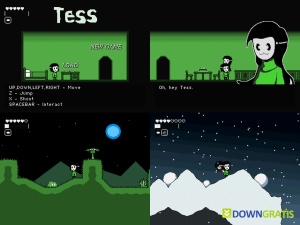 00604d0a-smush-_freeware_game___tess_by_girakacheezer-d7ov22w
